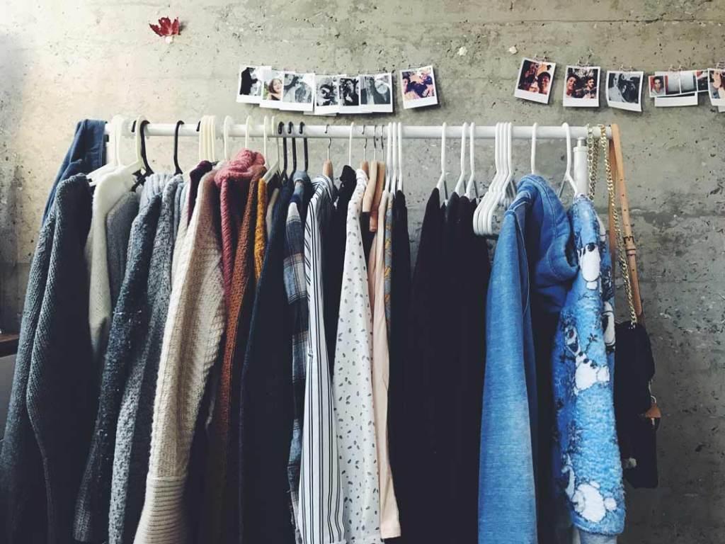 Fashion ecologico