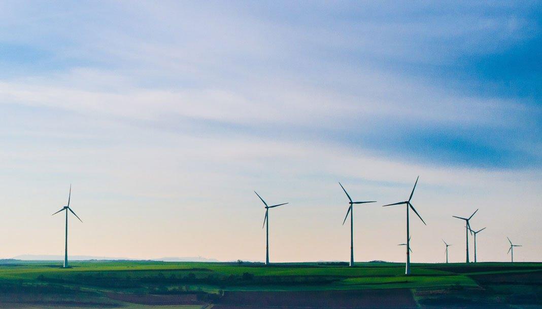 Energia e Rinnovabili: 7 fornitori Luce su 10 sono Green