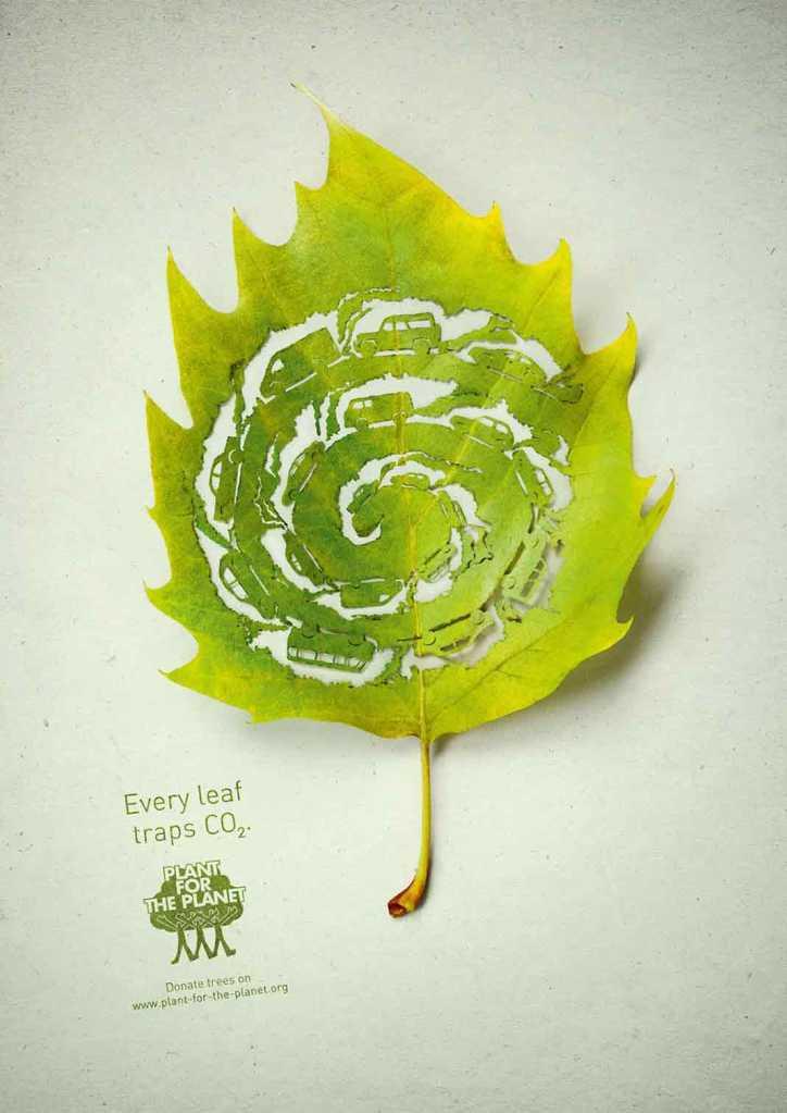 I Designer per il futuro sostenibile devono entusiasmare.