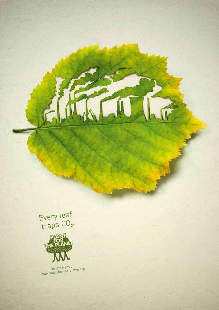 I Designer per il futuro sostenibile devono entusiasmare